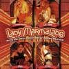Lady Marmalade - Christina Aguilera, Pink, Lil Kim, Mya and Patti Labelle