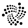 IOTA Ledger