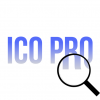 ICO Pro