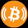 CoinMarketCal - Notifications