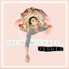 Song Of The Year: Issues by Julia Michaels