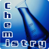 The Chemistry Dictionary