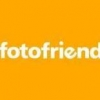 Fotofriend - Video Booth