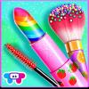Candy Makeup