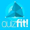 Quizfit