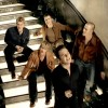 Queen Of My Heart - Westlife