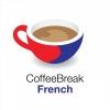 CoffeeBreak French