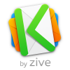 Kiwi for Gmail 2.0