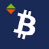 Cryptocurrency Price List & Market Capitalization
