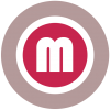 Mero Spark (HSEB)