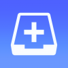 Triage - Email First Aid