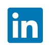 5 Tips for Picking the Right LinkedIn Profile Picture