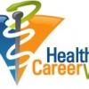 Health Career Web