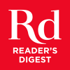 Reader's Digest Top Resources for Finding a Job