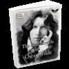 Novels of Oscar Wilde
