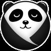 Pandaapp