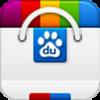 Baidu App Store