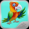 My Talking Parrot