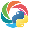Learn Python by Sololearn