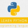 Tutorials Point: Python - Tutorial