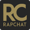 Rapchat: Social Rap Maker