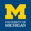 University of Michigan - Introduction to Python