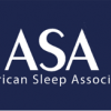American Sleep Association