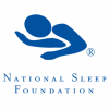 The National Sleep Foundation