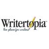 Writertopia