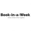 Book in a week