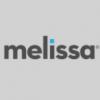 Melissa Lookups