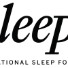 sleep.org by The National Sleep Foundation
