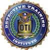 Detective Training Insititute