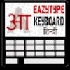 Easy Typing Hindi Keyboard