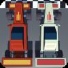 Retro Racing Online