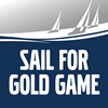 Sail For Gold