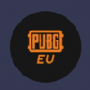 PUBG Europe - DiscordMe