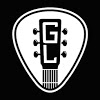 Guitar Lessons Academy