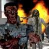 GTA San Andreas Zombie Alarm Mod