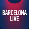 Barcelona Live