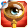 Dream Sleuth: hidden object