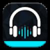 Headphones Equalizer - Music & Bass Enhancer