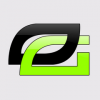 OpTic's gaming house