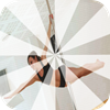 Pole Dancing Exercises