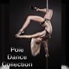Pole Dance Exercises