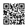 QR Scanner & Barcode Maker