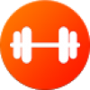 Quick Workout Program