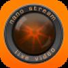 nanoStream Live Video Encoder
