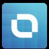 Databox: Analytics Dashboard