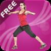 Ladies' Ab Workout FREE